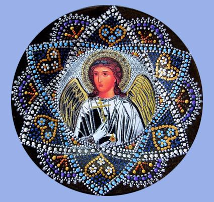 Angel-hranitel-cheloveka 1