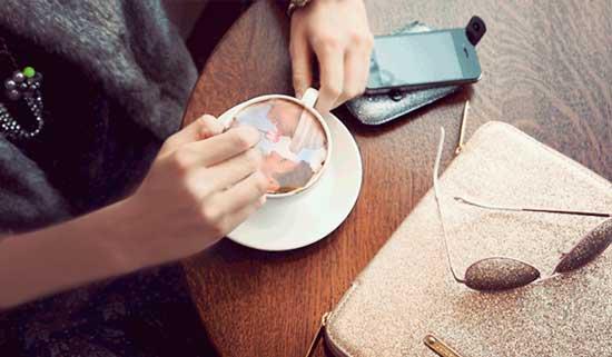 Как избежать одиночества деловым и успешным женщинам